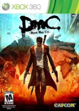 dmc-art-01