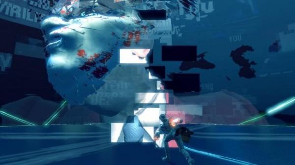 dmc-screenshot-07
