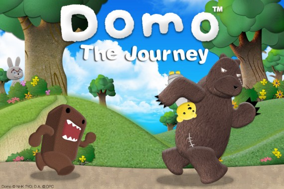 domo-the-journey-to-hell-001