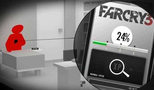 far-cry-3-app-screenshot-01