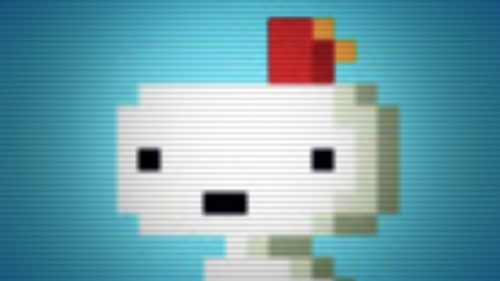 Fez Coming to Other Platforms in 2013