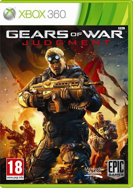 gears-of-war-judgment-box-art