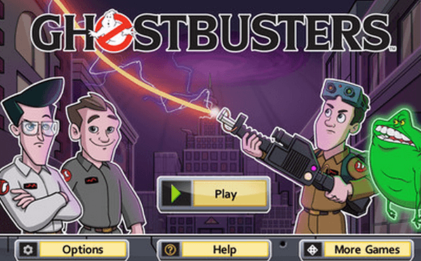 ghost-busters-iOS