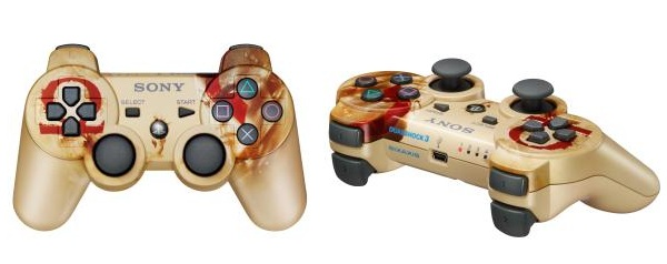 god-of-war-controller