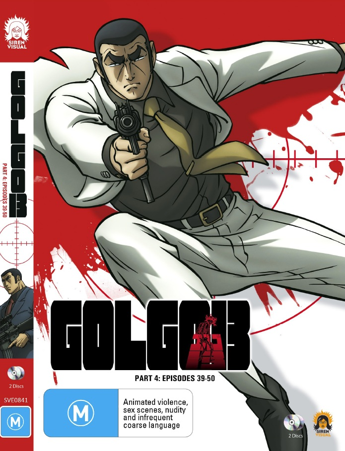 golgo-13-box-art-part-4-001