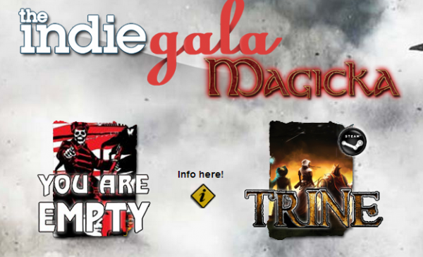 indie-gala-magicka