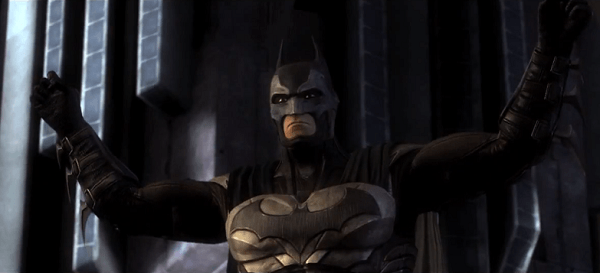 injustice-batman-arrested