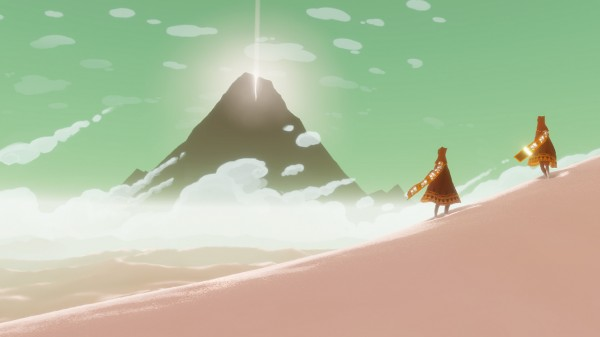 journey-game-screenshot-05