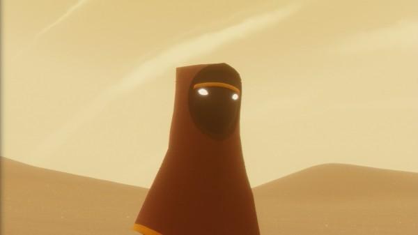journey-game-screenshot-06