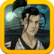 karateka-boxart