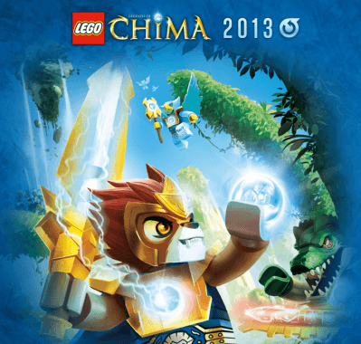 legends-of-chima-announce