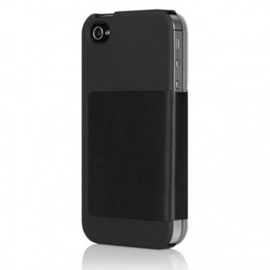 lgnd-iphone-boxart