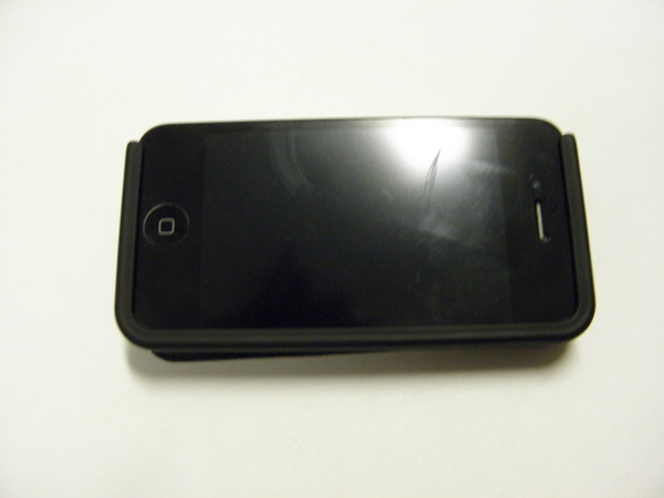 lgnd-iphone-review-006
