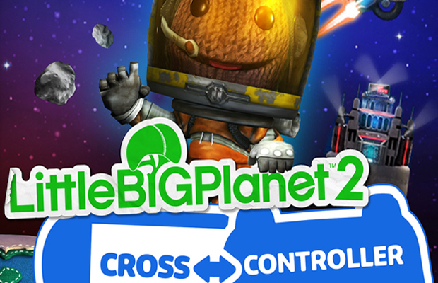 little-big-planet-2-cross-controller-pack-00