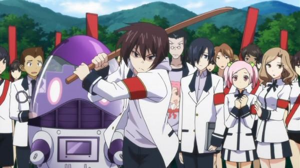 majikoi-oh-samurai-girls-004