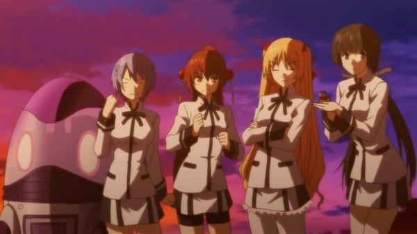 majikoi-oh-samurai-girls-005