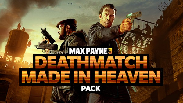 max-payne-3-deathmatch-pack