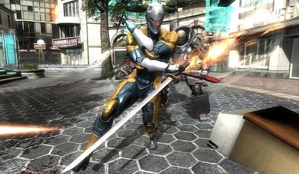metal-gear-rising-revengeance-gray-fox-screenshot-01