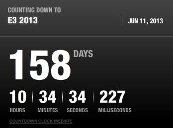 microsoft-e3-countdown
