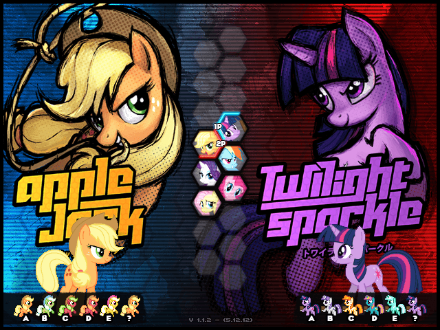my-little-pony-fighting-is-magic