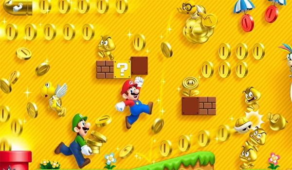 new-super-mario-bros-2-gold-banner-01
