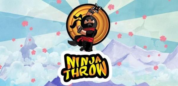 ninja-throw-01