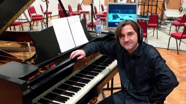 normand-corbeil-composer-heavy-rain-dies-01