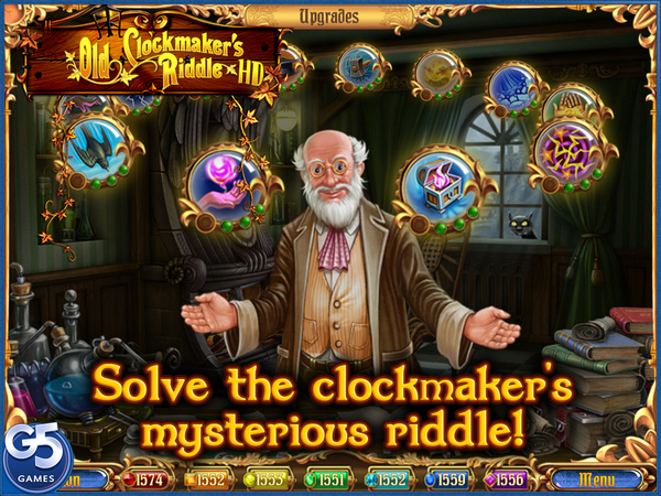 old-clockmakers-riddle-release-003