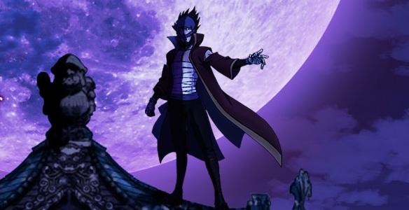 phantom-thief-roman-2