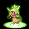 pokemon-x-and-y-chespin