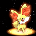 pokemon-x-and-y-fennekin