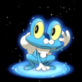 pokemon-x-and-y-froakie