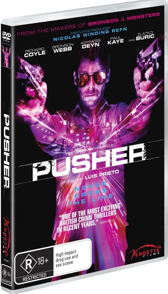 pusher-box-art