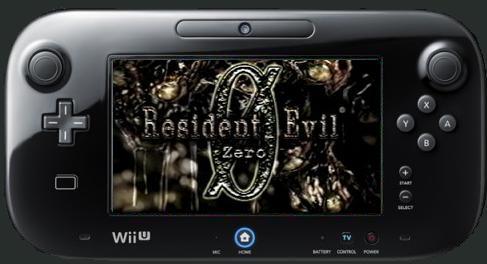 resident-evil-0-01