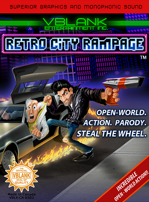 retro-city-rampage-boxart