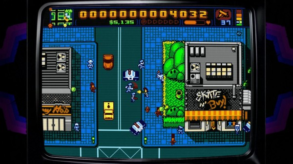 retro-city-rampage-review1