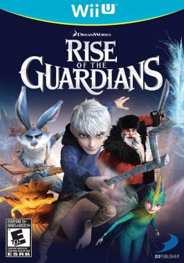 rise-of-the-guardians-art-01