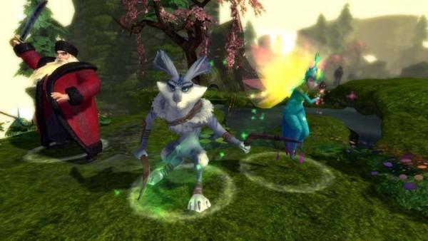 rise-of-the-guardians-screenshot-01