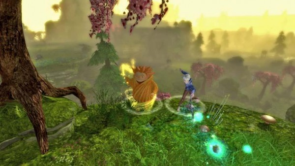 rise-of-the-guardians-screenshot-04