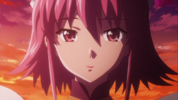 shakugan-no-shana-s-review- (5)