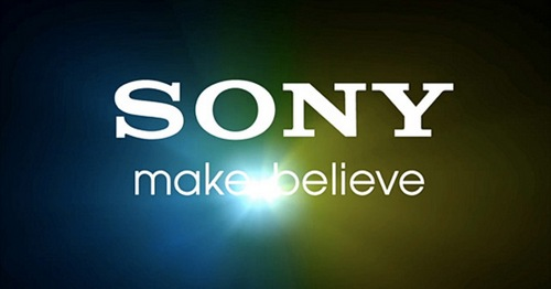 sony-make-believe-02