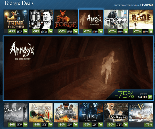 steam-sales-04-2013