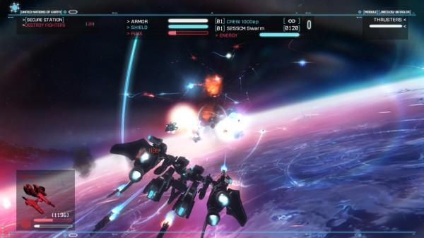 strike-suit-zero-002