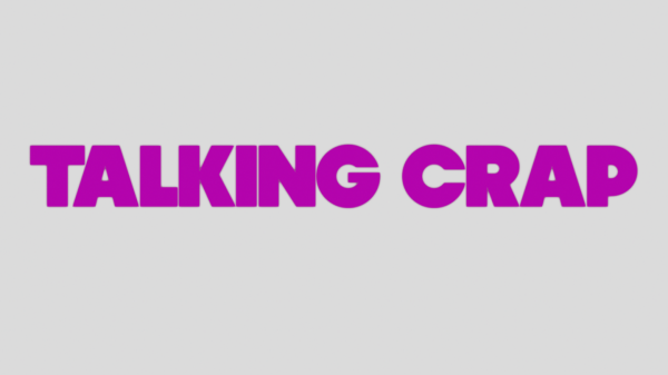 talking-crap
