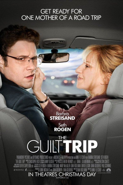 the-guilt-trip-poster-001