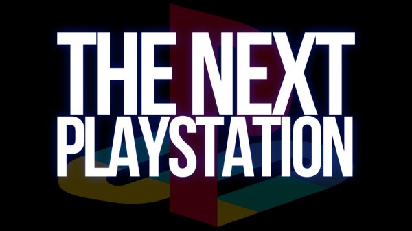 the-next-playstation
