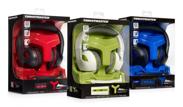 thrustmaster-headsets