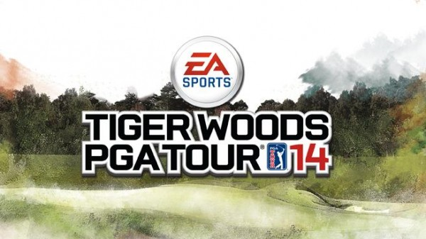 tiger-woods-pga-tour-14