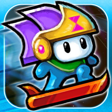 time-surfer-icon-01