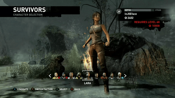 tomb-raider-multiplayer